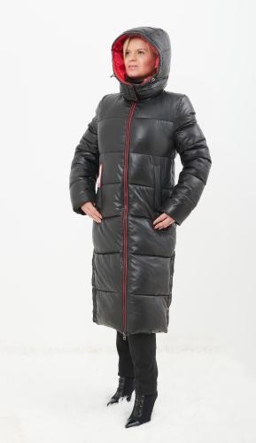 Olga clothes model  04
