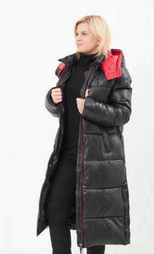 Olga clothes model  06