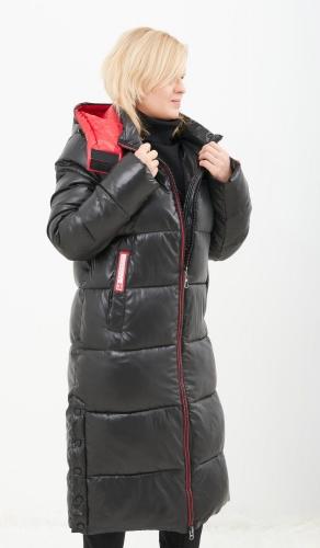 Olga clothes model  07
