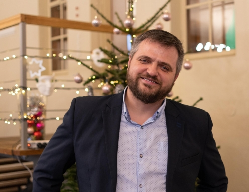 X-mas 2019 Litwinowicz serija5
