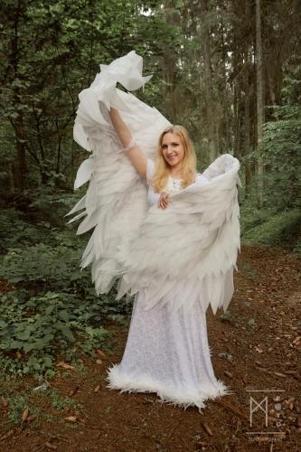 Angels and Gypsies 10