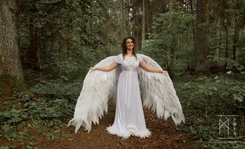 Angels and Gypsies 12
