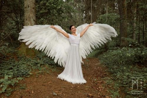 Angels and Gypsies 13