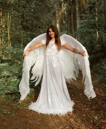 Angels and Gypsies 15