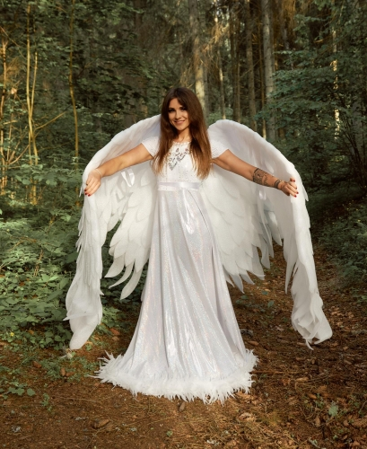 Angels and Gypsies 15