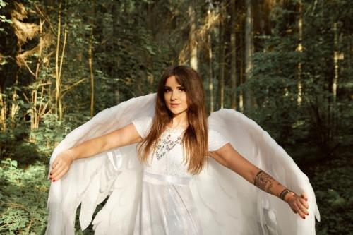 Angels and Gypsies 16