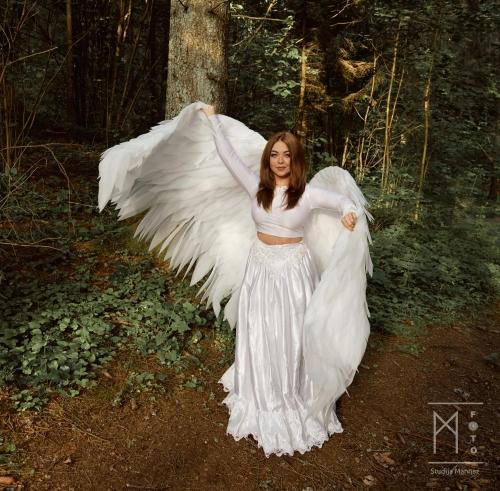 Angels and Gypsies 17