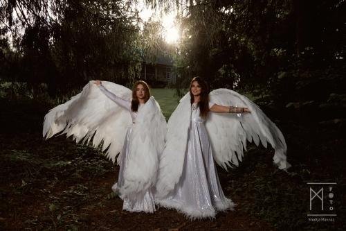 Angels and Gypsies 18
