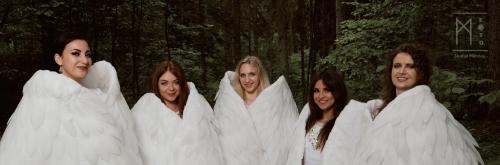 Angels and Gypsies 7