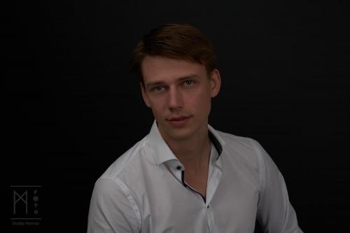 Antanas 1