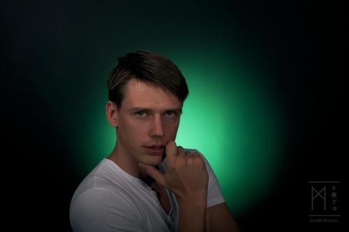 Antanas 11