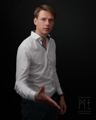 Antanas 6