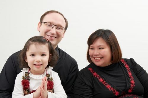 Celina and family internet size 02