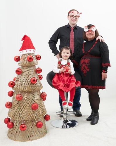 Celina and family internet size 03