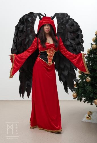 Kaledu angelai 2020 internet size 06