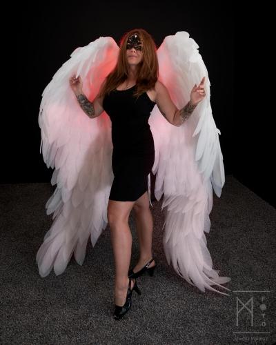 Marya Wings Int 10