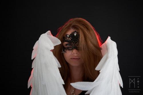 Marya Wings Int 11