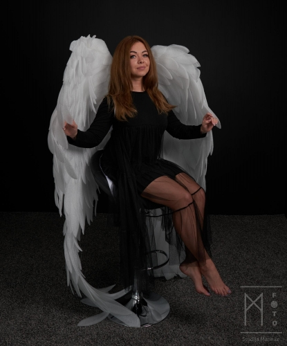 Marya Wings Int 2