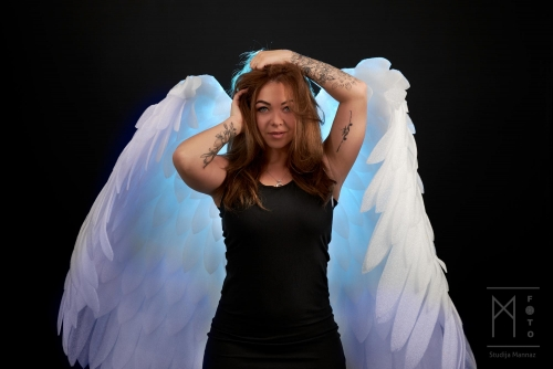 Marya Wings Int 6