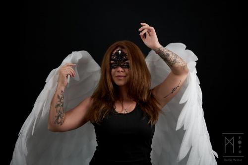 Marya Wings Int 8