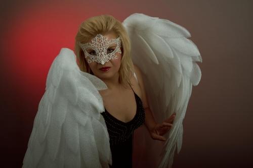 Olga sparnai62