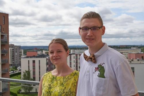 Rolandas ir Ieva vestuves internet size 014