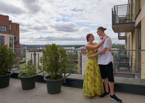 Rolandas ir Ieva vestuves internet size 015