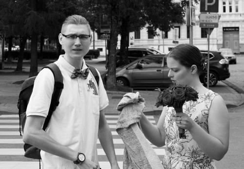 Rolandas ir Ieva vestuves internet size 020