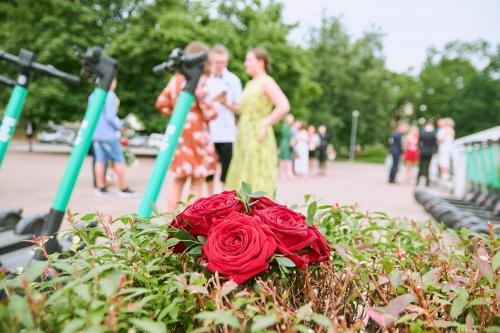 Rolandas ir Ieva vestuves internet size 025 (1) (1)