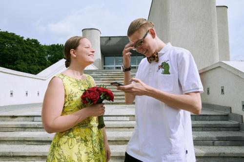 Rolandas ir Ieva vestuves internet size 028 (1)