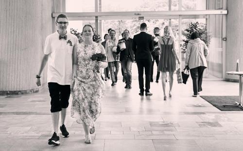 Rolandas ir Ieva vestuves internet size 046