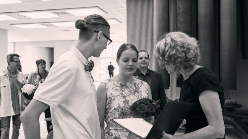 Rolandas ir Ieva vestuves internet size 047 (1)