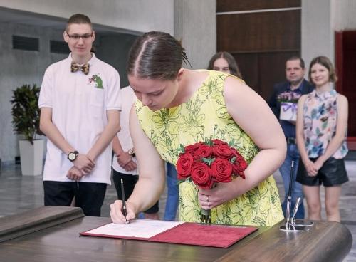 Rolandas ir Ieva vestuves internet size 059 (1)