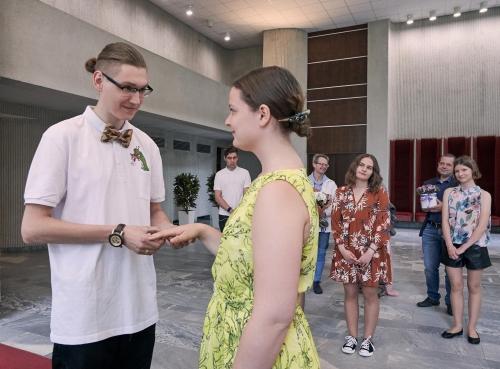 Rolandas ir Ieva vestuves internet size 068 (1)