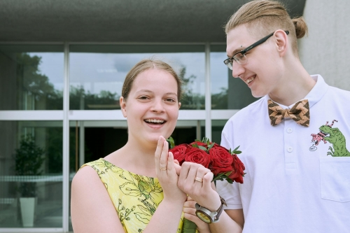 Rolandas ir Ieva vestuves internet size 075