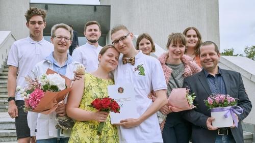 Rolandas ir Ieva vestuves internet size 077