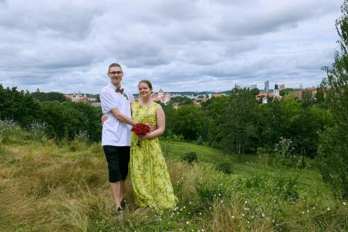 Rolandas ir Ieva vestuves internet size 105