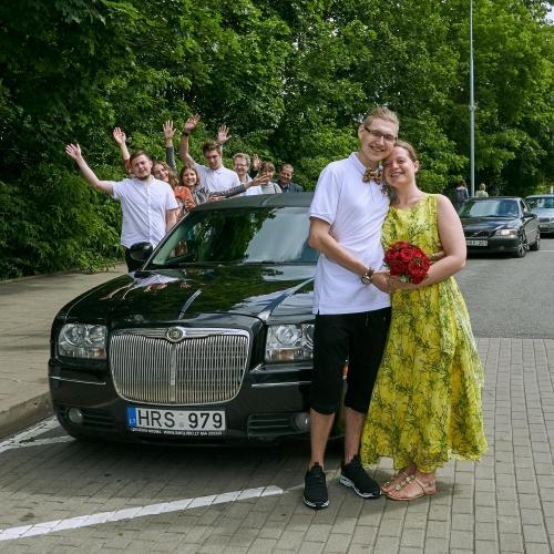 Rolandas ir Ieva vestuves internet size 126