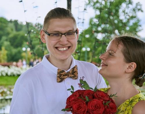 Rolandas ir Ieva vestuves internet size 139 (1)