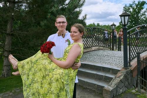 Rolandas ir Ieva vestuves internet size 147