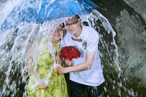 Rolandas ir Ieva vestuves internet size 157
