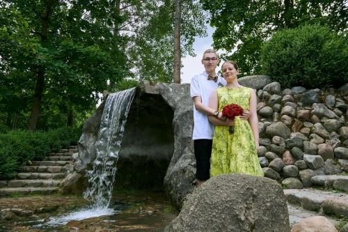 Rolandas ir Ieva vestuves internet size 161