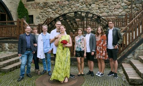 Rolandas ir Ieva vestuves internet size 175