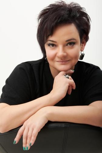 Tania Artem Xmas 2020 internet size 02