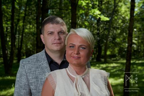 Tania i Aleksandr Internet size 1