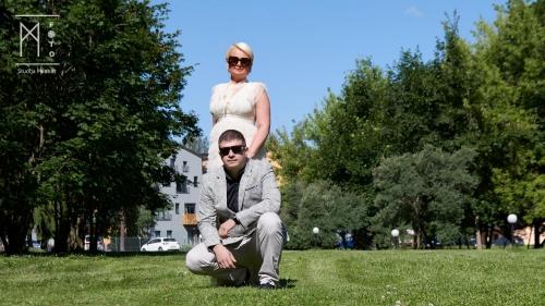 Tania i Aleksandr Internet size 9