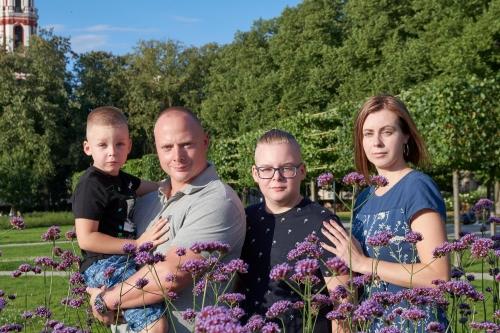 Volkovich Family Vilnius 2020 internet size 01