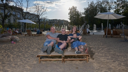 Volkovich Family Vilnius 2020 internet size 03