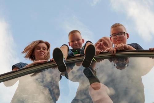 Volkovich Family Vilnius 2020 internet size 07