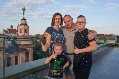 Volkovich Family Vilnius 2020 internet size 10